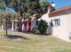 Vente Maison 147m² Montbrison (42600) - Photo 3