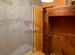 Vente Maison 3 pièces 130m² Olliergues (63880) - Photo 6