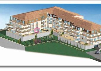 Vente Appartement 3 pièces 68m² Aurec-sur-Loire (43110) - Photo 1