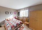 Vente Maison 5 pièces 160m² Blavozy (43700) - Photo 9