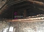 Vente Maison 242m² Mazet-Saint-Voy (43520) - Photo 3
