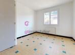 Vente Appartement 3 pièces 82m² PROCHES COMMODITÉS! - Photo 4