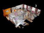 Vente Appartement 4 pièces 100m² Firminy (42700) - Photo 7