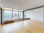 Vente Appartement 5 pièces 127m² Firminy (42700) - Photo 1