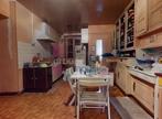 Vente Maison 12 pièces 240m² Olliergues (63880) - Photo 4