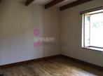 Vente Maison 3 pièces 60m² Arlanc (63220) - Photo 4