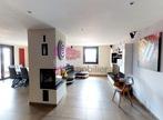 Vente Maison 7 pièces 261m² Saint-Didier-en-Velay (43140) - Photo 2