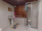 Vente Maison 4 pièces 90m² Apinac (42550) - Photo 5