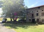 Vente Maison 3 pièces 51m² Saint-Pal-de-Chalencon (43500) - Photo 2