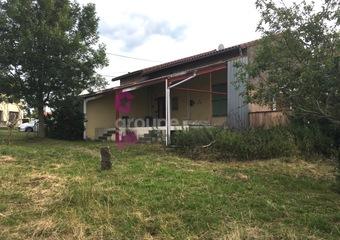 Vente Maison 5 pièces 190m² 5 min d' Aurec - Photo 1