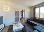 Vente Appartement 4 pièces 84m² Saint-Étienne (42100) - Photo 2