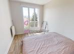Vente Appartement 3 pièces 76m² Montbrison (42600) - Photo 5