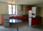 Vente Appartement 4 pièces 88m² Monistrol-sur-Loire (43120) - Photo 1