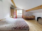 Vente Maison 2 pièces 80m² Saint-Germain-Lembron (63340) - Photo 7