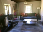 Vente Maison 2 pièces 103m² Saint-Dier-d'Auvergne (63520) - Photo 4