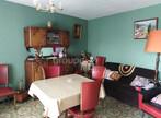 Vente Maison 4 pièces 70m² Grazac (43200) - Photo 3