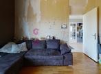 Vente Maison 6 pièces 165m² Tence (43190) - Photo 47