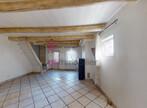 Vente Maison 3 pièces 80m² Aurec-sur-Loire (43110) - Photo 7
