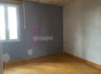 Vente Maison 5 pièces 80m² Arlanc (63220) - Photo 3