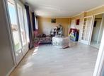 Vente Appartement 3 pièces 76m² Montbrison (42600) - Photo 3