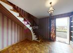 Vente Maison 5 pièces 133m² Bas-en-Basset (43210) - Photo 3