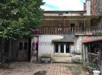 Vente Maison 5 pièces 93m² Lempdes-sur-Allagnon (43410) - Photo 2