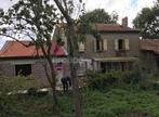 Vente Maison 300m² Saint-Privat-d'Allier (43580) - Photo 8