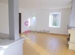 Vente Maison 8 pièces 220m² Jonzieux (42660) - Photo 8