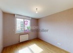 Vente Appartement 3 pièces 66m² Firminy (42700) - Photo 5