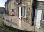 Vente Maison 6 pièces 130m² Félines (43160) - Photo 2