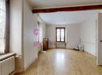 Vente Immeuble 8 pièces Mazet-Saint-Voy (43520) - Photo 5