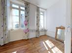 Vente Maison 7 pièces 155m² Craponne-sur-Arzon (43500) - Photo 2