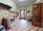 Vente Maison 4 pièces 117m² Saint-Germain-l'Herm (63630) - Photo 2