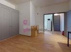 Vente Appartement 2 pièces 30m² Saint-Étienne (42000) - Photo 3