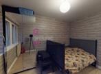 Vente Appartement 4 pièces 55m² Chamalières (63400) - Photo 3