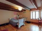 Vente Maison 7 pièces 150m² Ambert (63600) - Photo 5