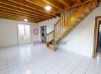 Vente Maison 4 pièces 115m² Tence (43190) - Photo 2