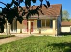 Vente Maison 7 pièces 150m² Courpière (63120) - Photo 1