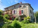 Vente Maison 2 pièces 103m² Saint-Dier-d'Auvergne (63520) - Photo 2
