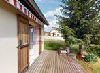 Vente Maison 96m² Lantriac (43260) - Photo 1