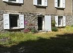 Vente Appartement 4 pièces 78m² Le Chambon-sur-Lignon (43400) - Photo 3