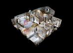 Vente Maison 8 pièces 177m² Annonay (07100) - Photo 12
