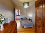 Vente Maison 5 pièces 113m² Firminy (42700) - Photo 7