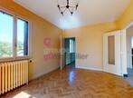 Vente Maison 7 pièces 150m² Ambert (63600) - Photo 4