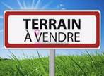 Vente Terrain 878m² Saint-Pal-de-Mons (43620) - Photo 1