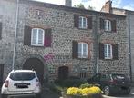 Vente Maison 5 pièces 120m² Saint-Romain-Lachalm (43620) - Photo 1