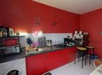 Vente Appartement 2 pièces 25m² Saint-Pal-de-Mons (43620) - Photo 2