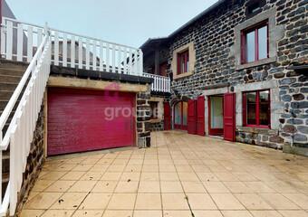 Vente Maison 184m² A 4mn de BAINS - Photo 1