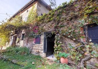 Vente Maison 4 pièces 100m² Issoire (63500) - Photo 1