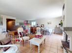 Vente Maison 4 pièces 91m² Lapte (43200) - Photo 4